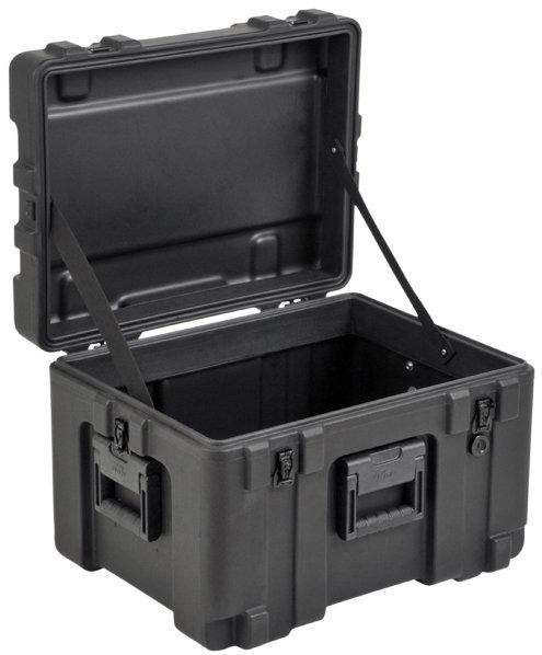 SKB 3R2216-15 Case