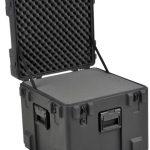 SKB 3R2222-20 Case