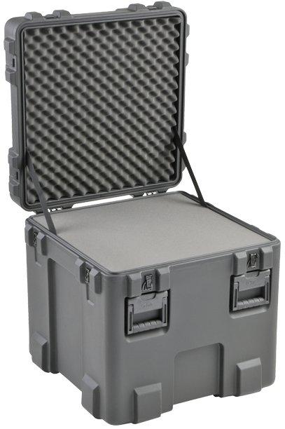 SKB 3R2424-24 Case