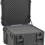 SKB 3R2727-18 Case