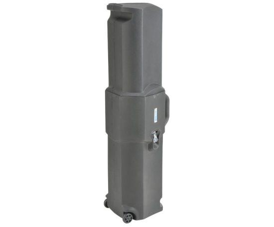 SKB 2SKB-R4913S Case - Foam Example