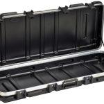 SKB 3SKB-4316W Case