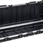 SKB 3SKB-5216W Case