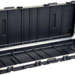 SKB 3SKB-6019W Case