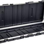 SKB 3SKB-6323W Case