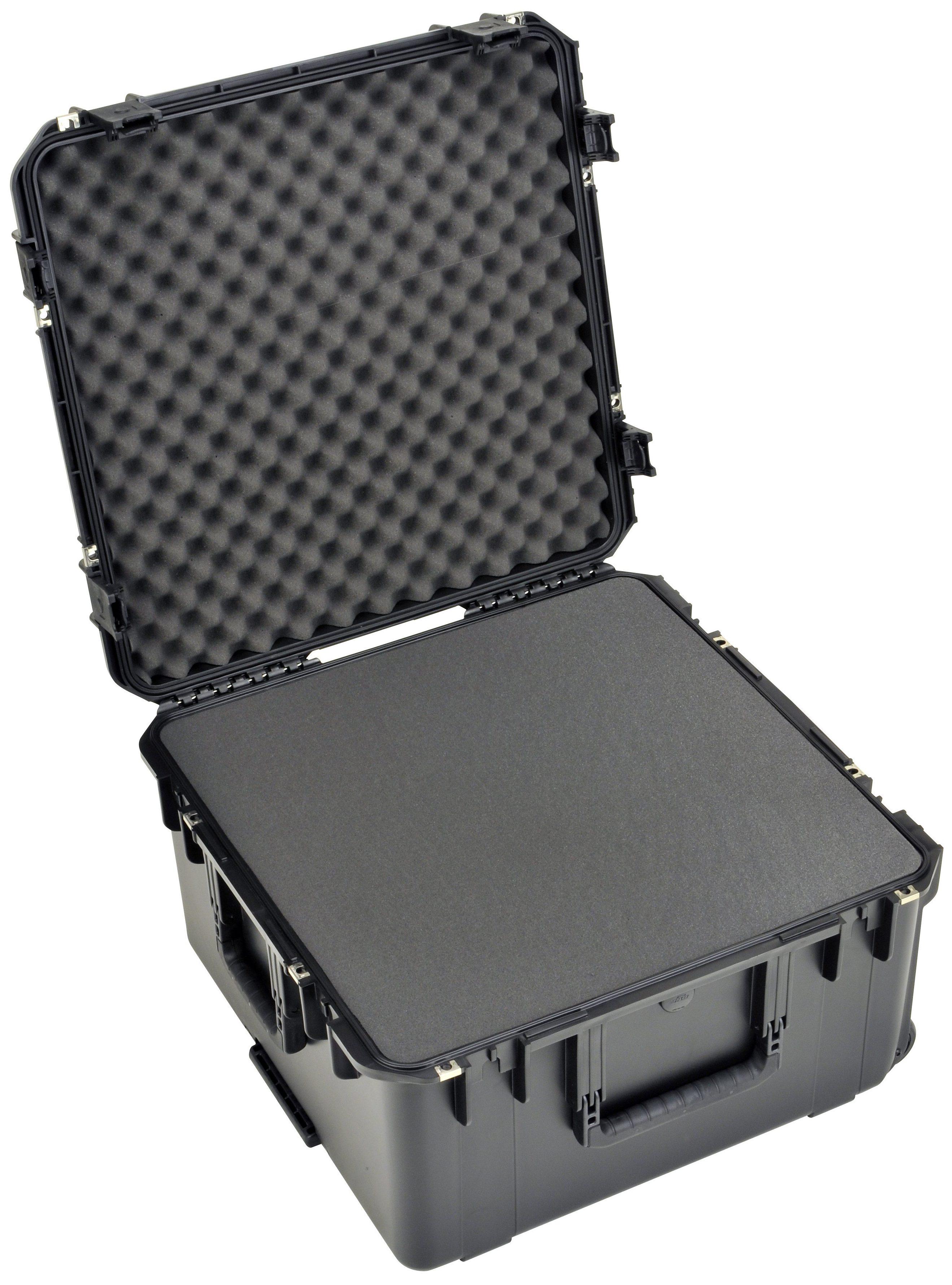 SKB 3I-2217-12 Case
