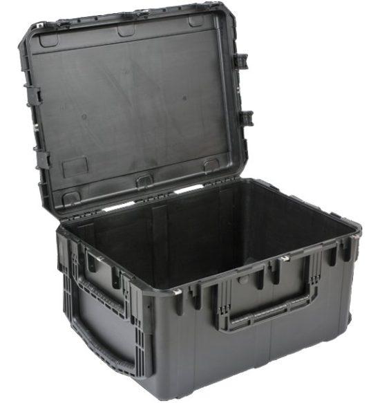 SKB 3I-2922-16 Case - Foam Example