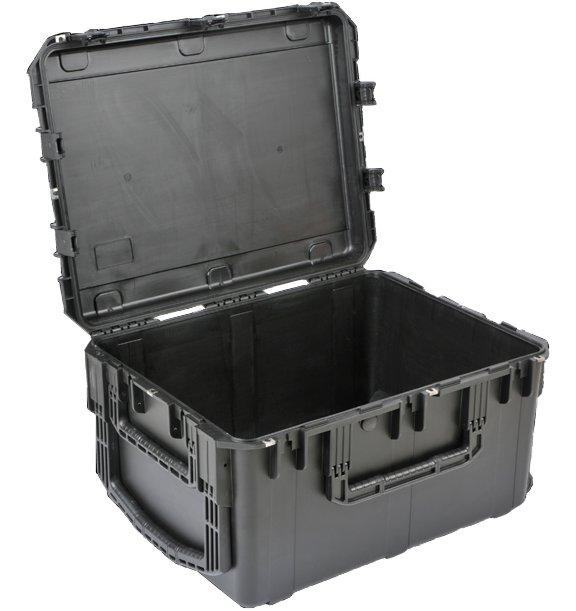 SKB 3I-2922-16 Case
