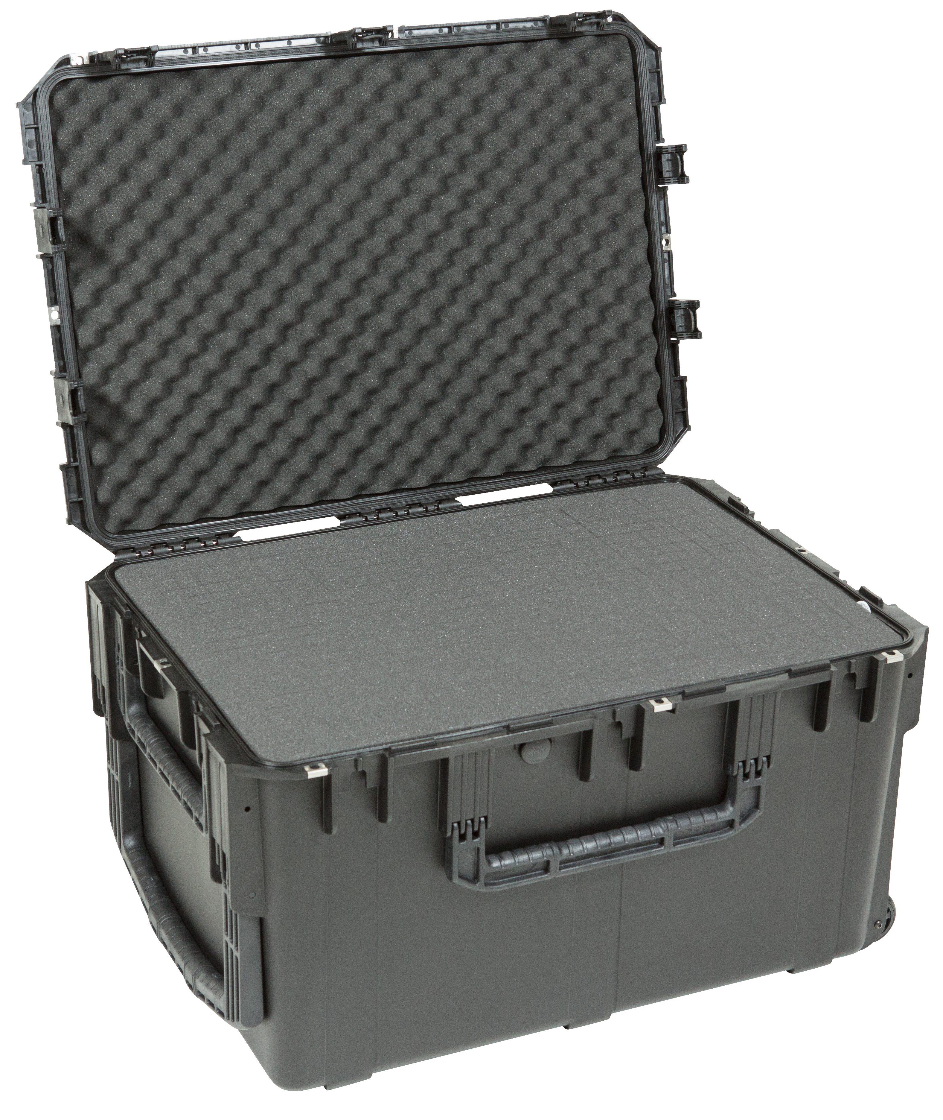 SKB 3I-3021-18 Case