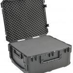 SKB 3I-3026-15 Case