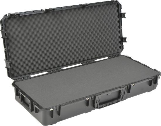 SKB 3I-4719-8 Case - Foam Example