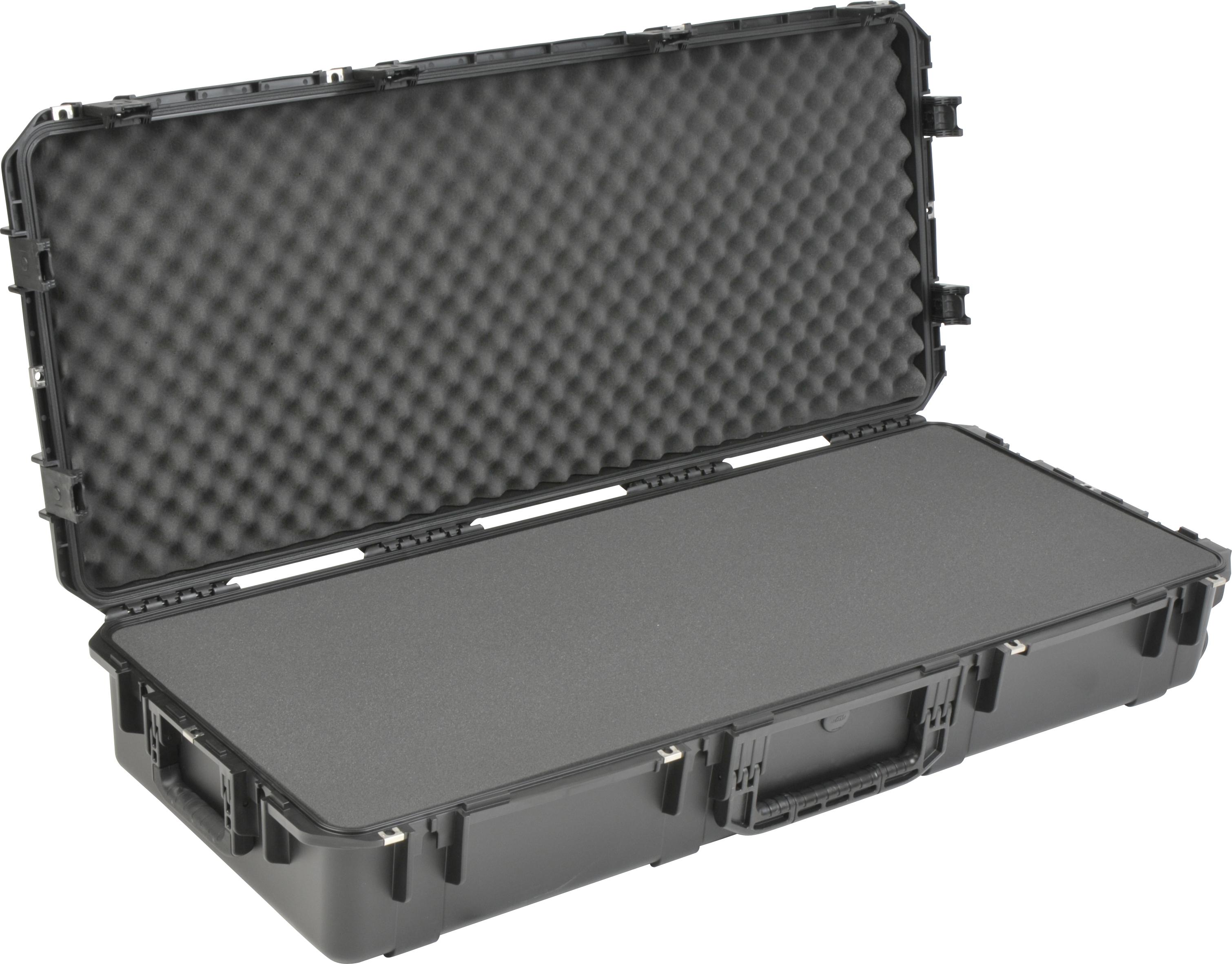 SKB 3I-4719-8 Case
