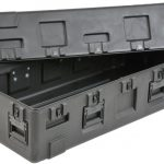 SKB 3R5123-21 Case