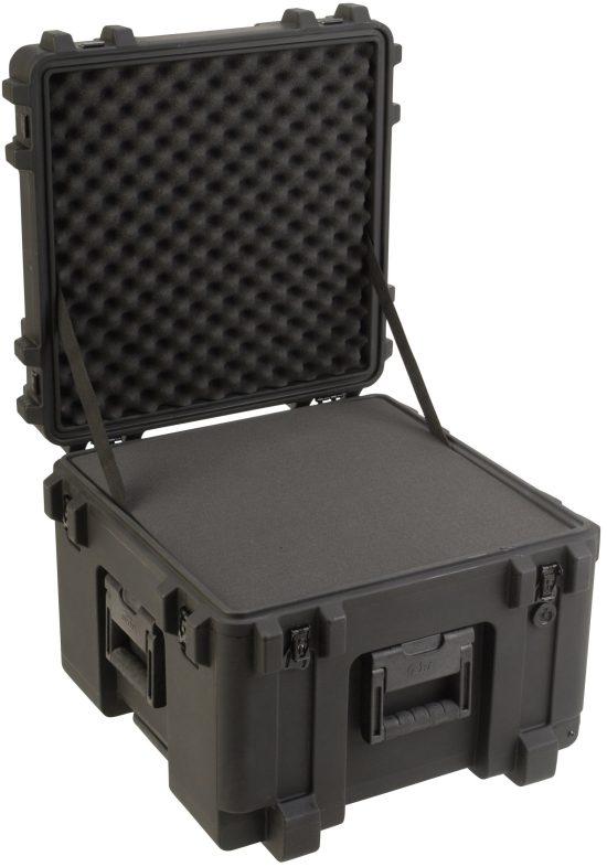 SKB 3R1919-14 Case - Foam Example