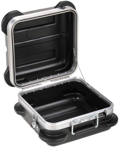 SKB 3SKB-1212M Case