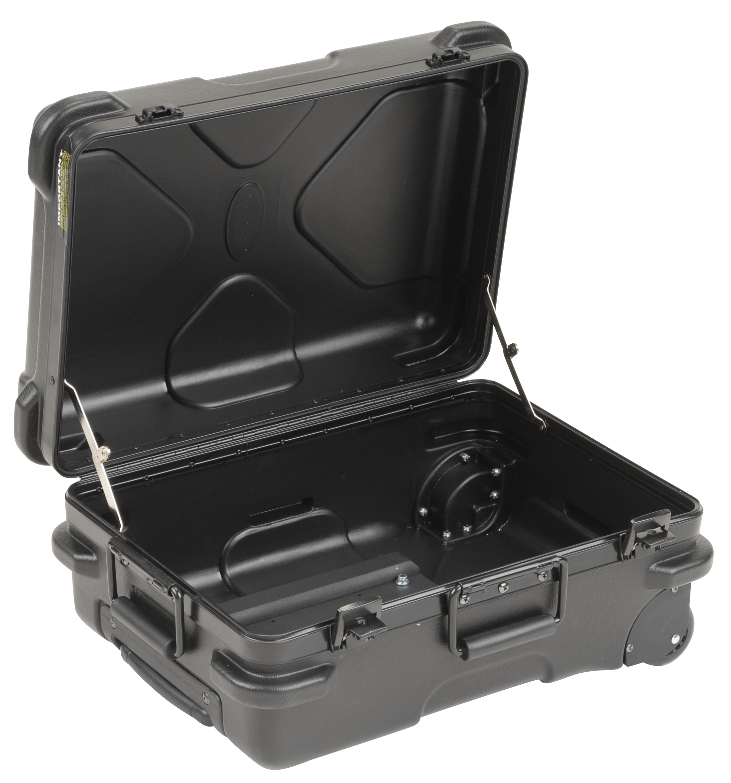 SKB 3SKB-1913MR Case