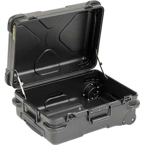SKB 3SKB-1914MR Case