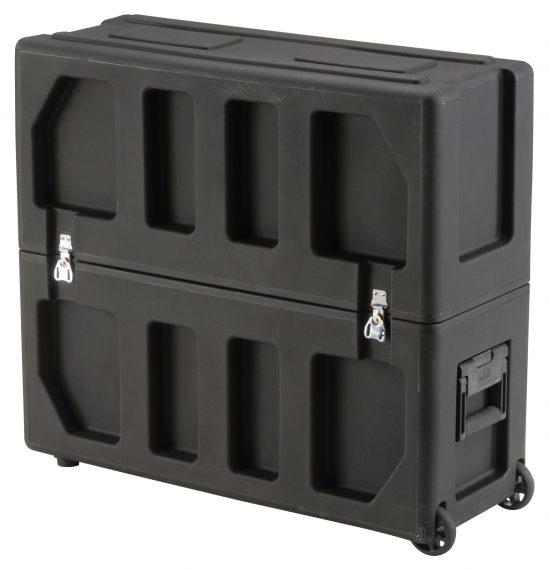 SKB 3SKB-2026 Case - Foam Example