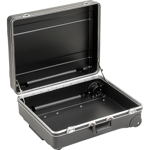 SKB 3SKB-2114MR Case