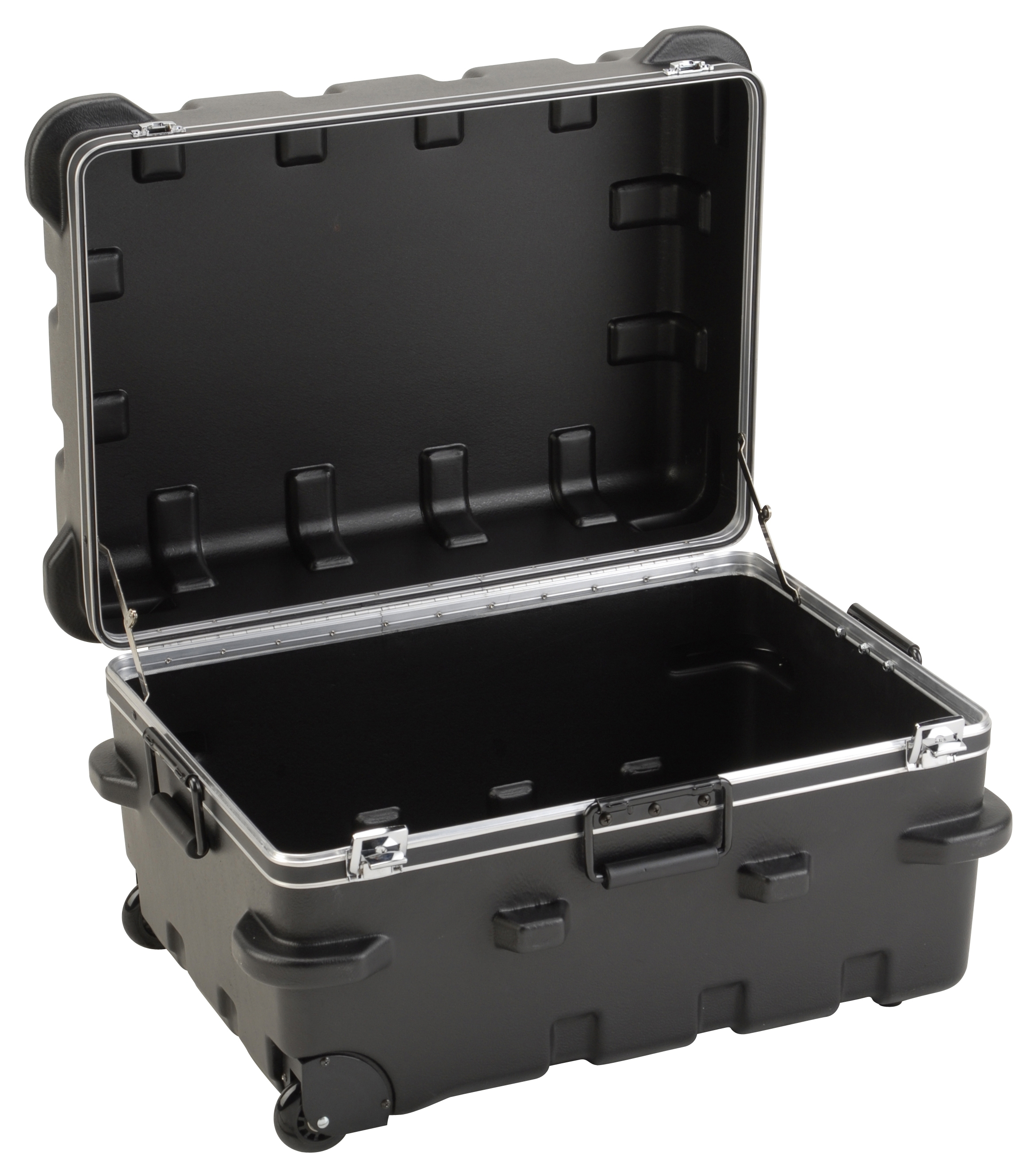 SKB 3SKB-2417MR Case