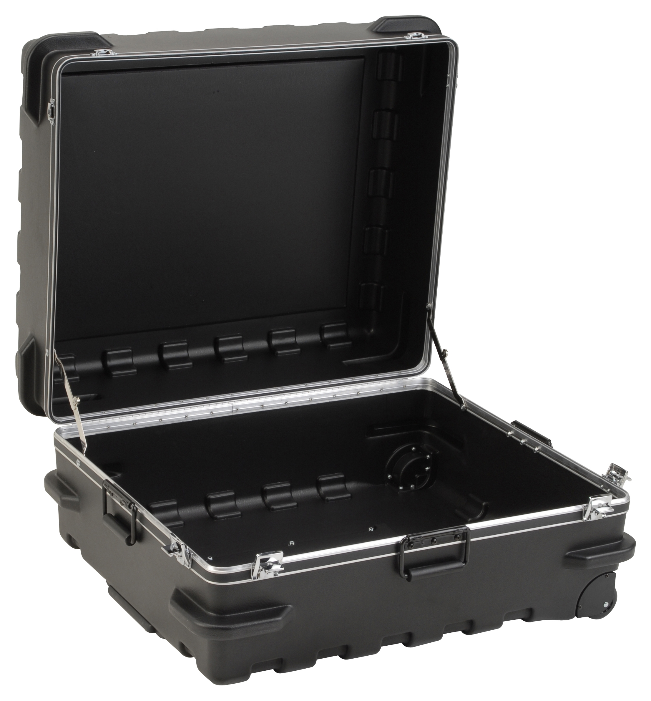 SKB 3SKB-3025MR Case