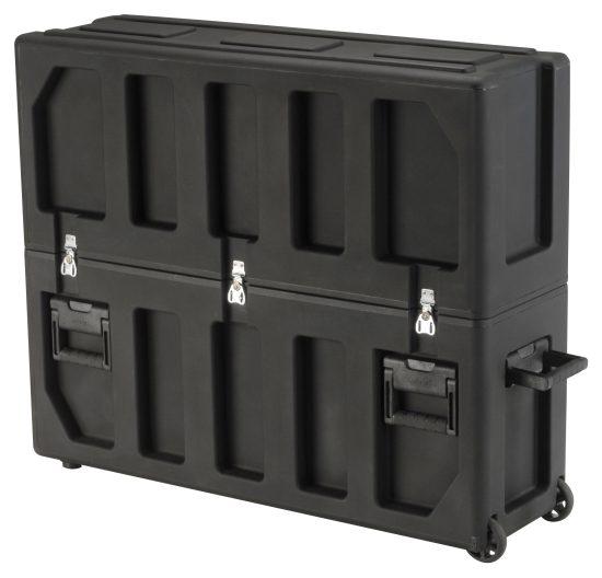 SKB 3SKB-3237 Case - Foam Example