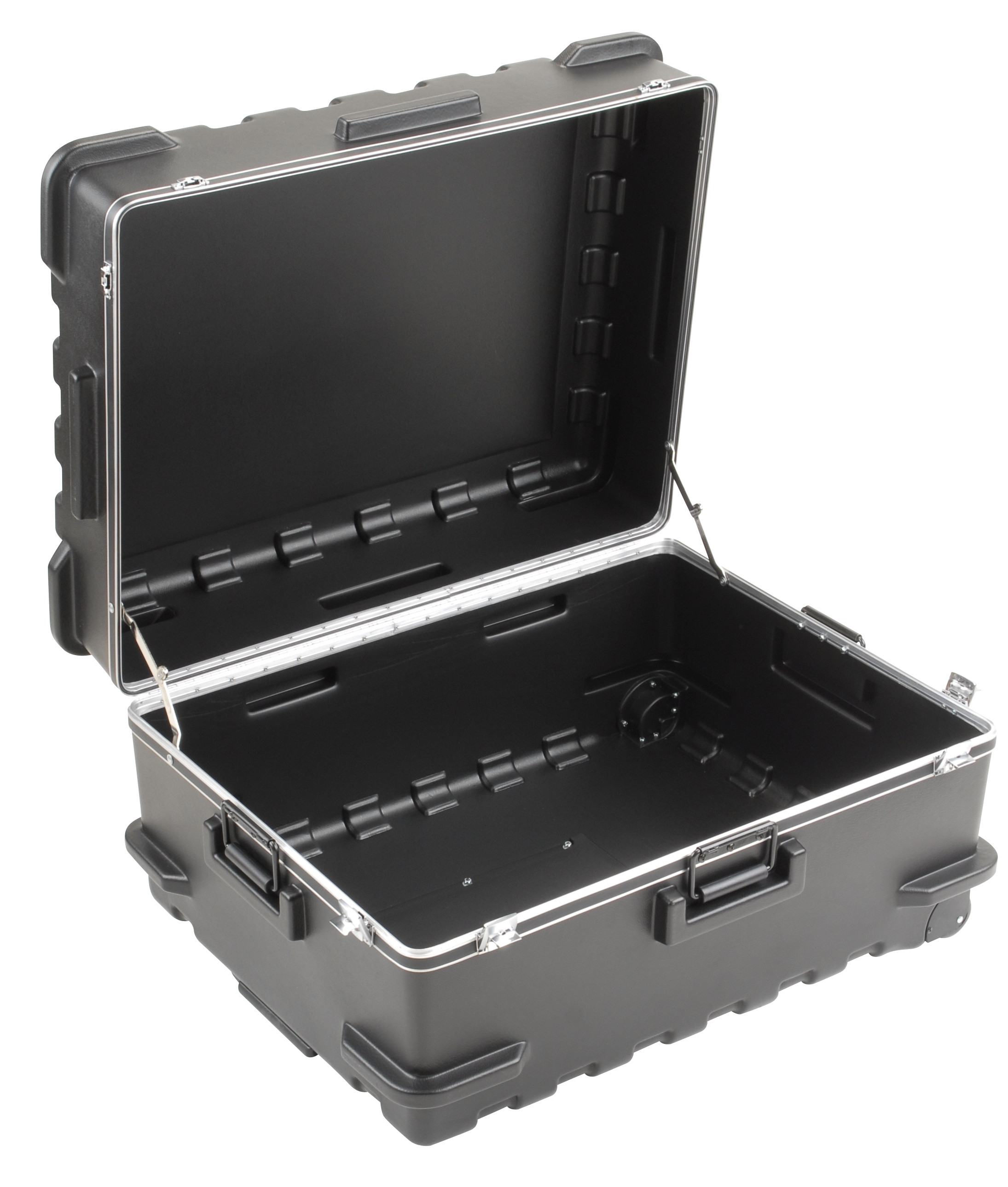 SKB 3SKB-3426MR Case