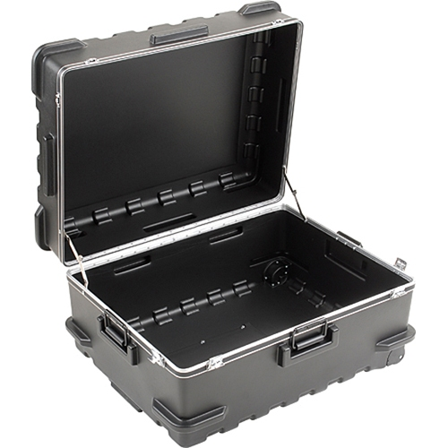 SKB 3SKB-3621MR Case