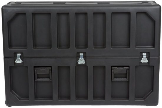 SKB 3SKB-4250 Case - Foam Example