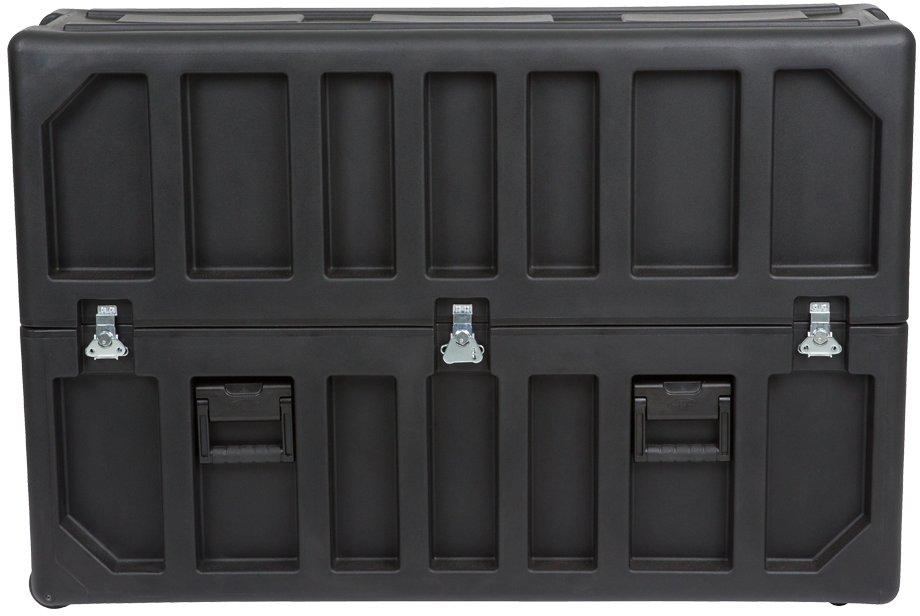 SKB 3SKB-4250 Case