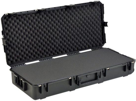 SKB 3I-4217-7 Case - Foam Example