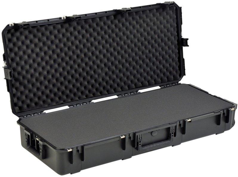 CC421773ISK Case