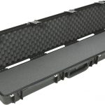 SKB 3I-4909-5 Case