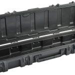 SKB 3R5212-7 Case