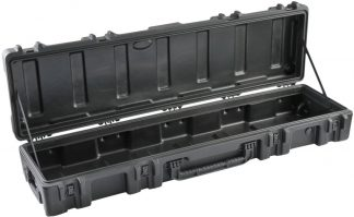SKB 3R5212-7 Case - Foam Example