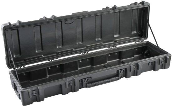 SKB 3R5212-7 Case - Foam Example
