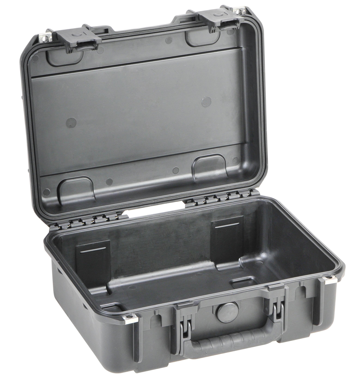 CC151063ISK Case
