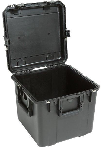 CC1717163ISK Case