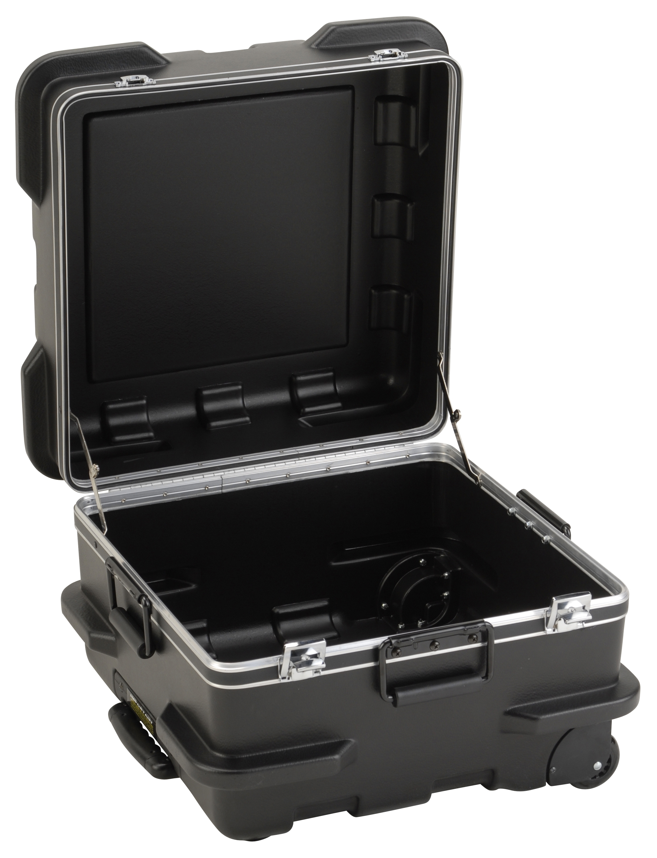 CC1818MR3SK Case