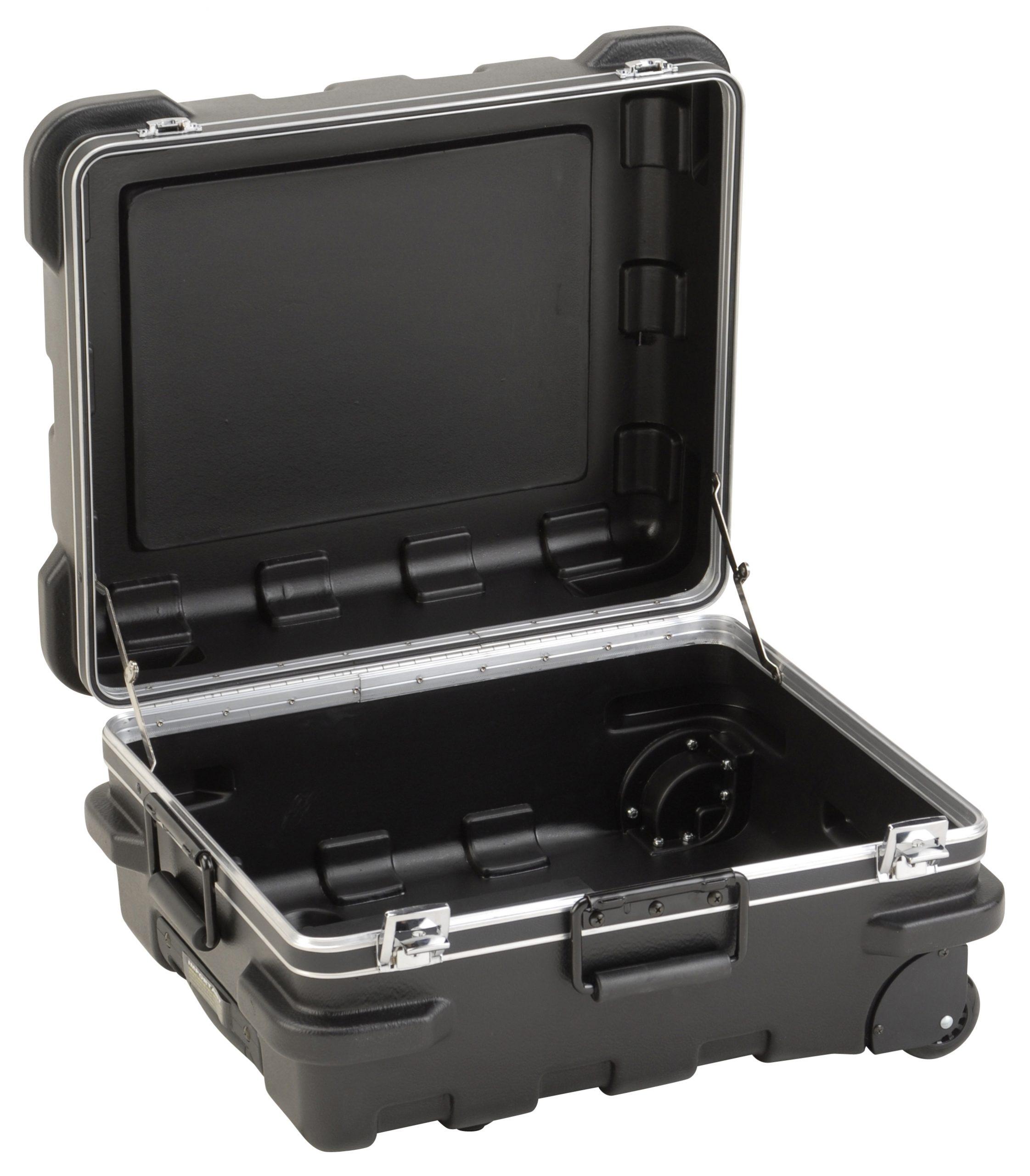 CC1916MR3SK Case
