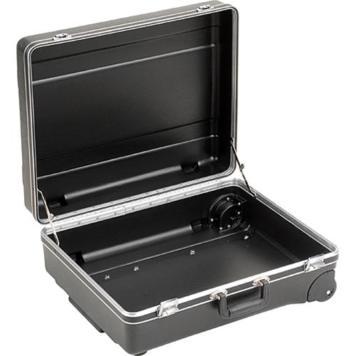 CC2114MR3SK Case