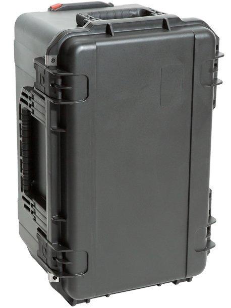 Hrv Erv Ventillation System Display Case Case Club Cases