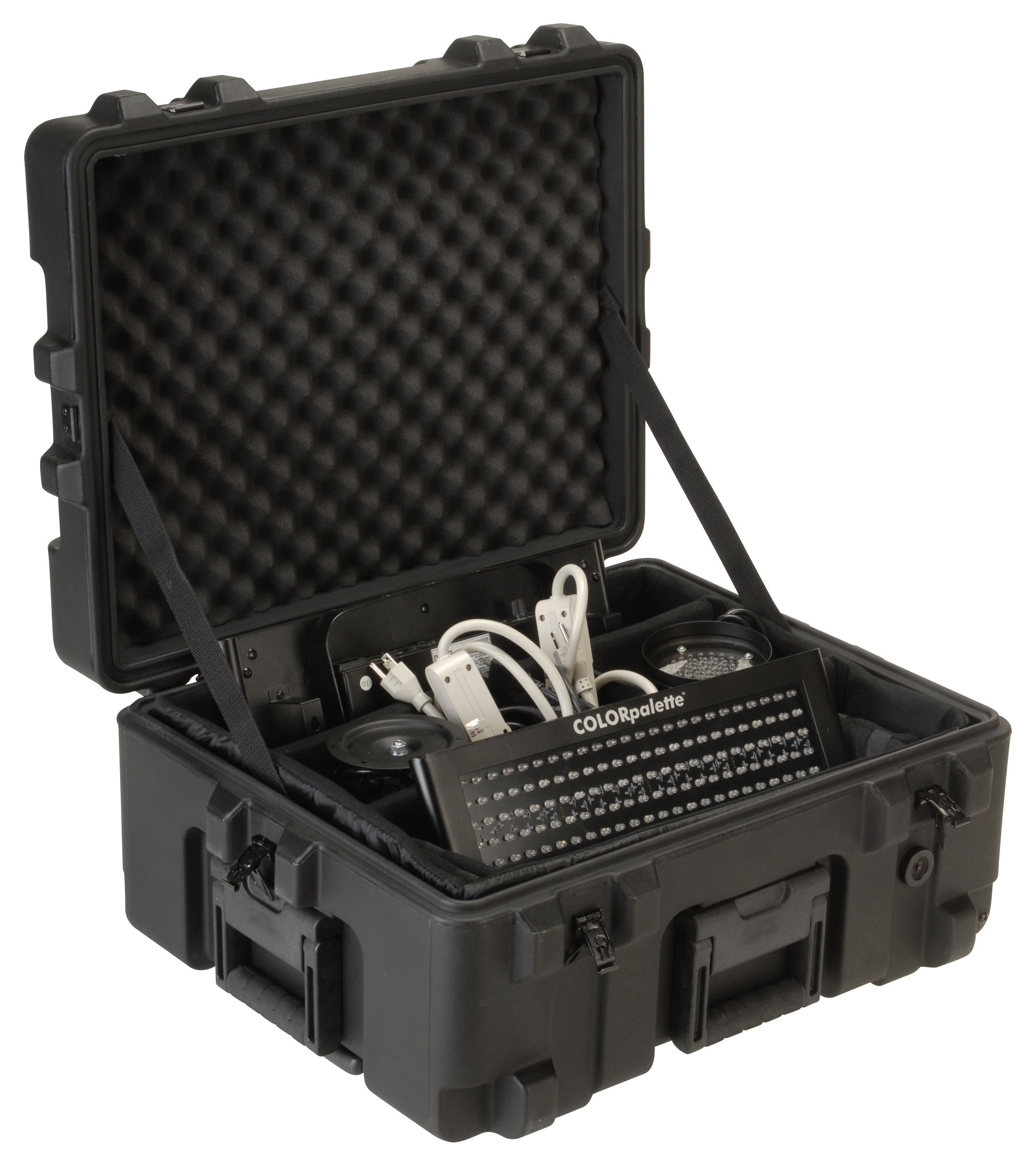 CC2217103RSK Case