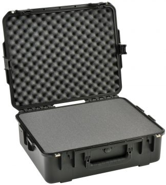 Case Club CC221783ISK Case - Foam Example