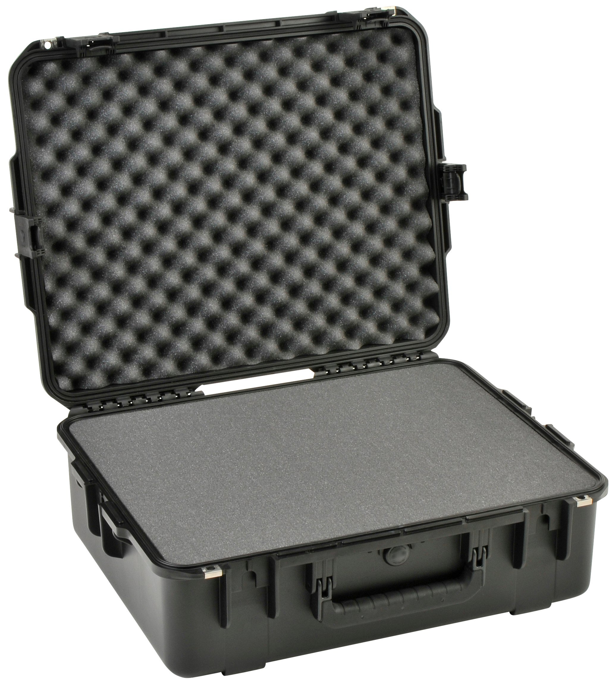 CC221783ISK Case