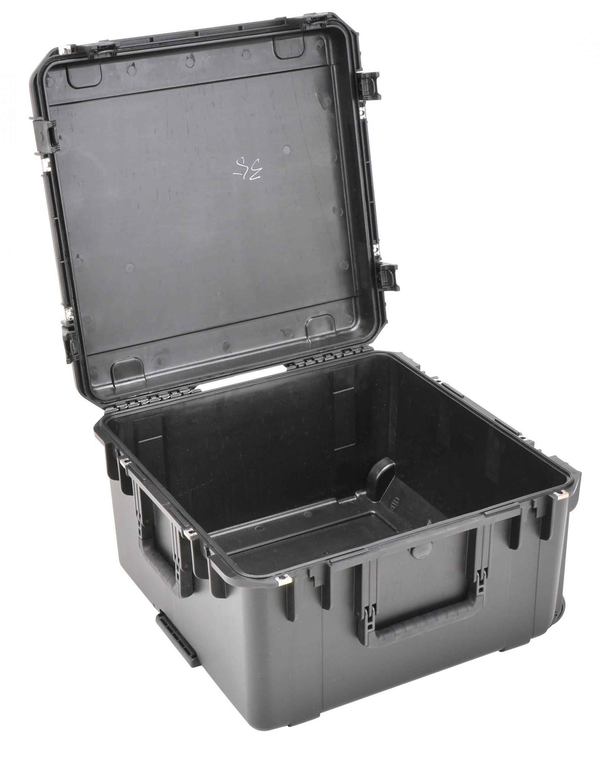 CC2222123ISK Case