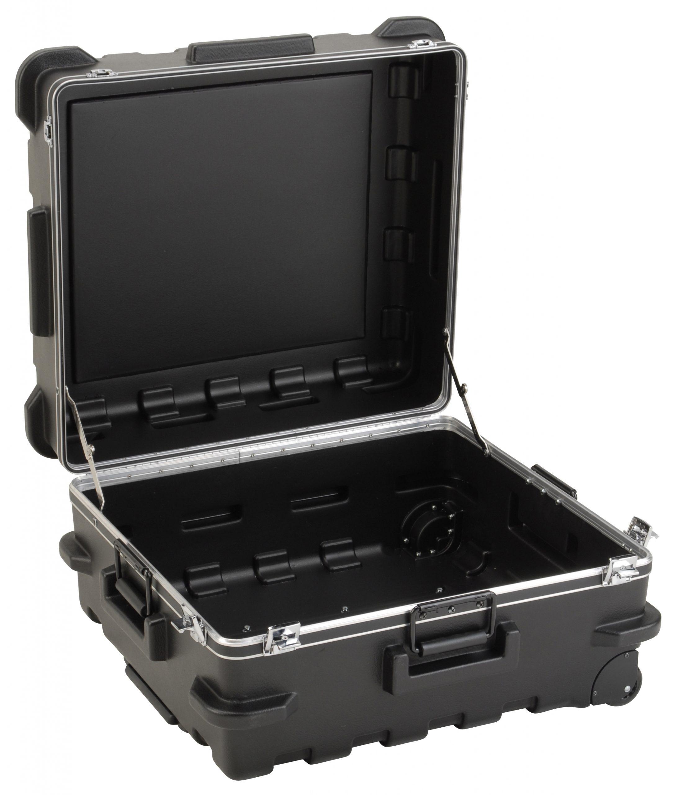 CC2523MR3SK Case