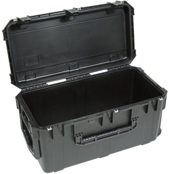 SKB 3I-2914-15 Case - Foam Example