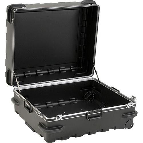 CC2921MR3SK Case