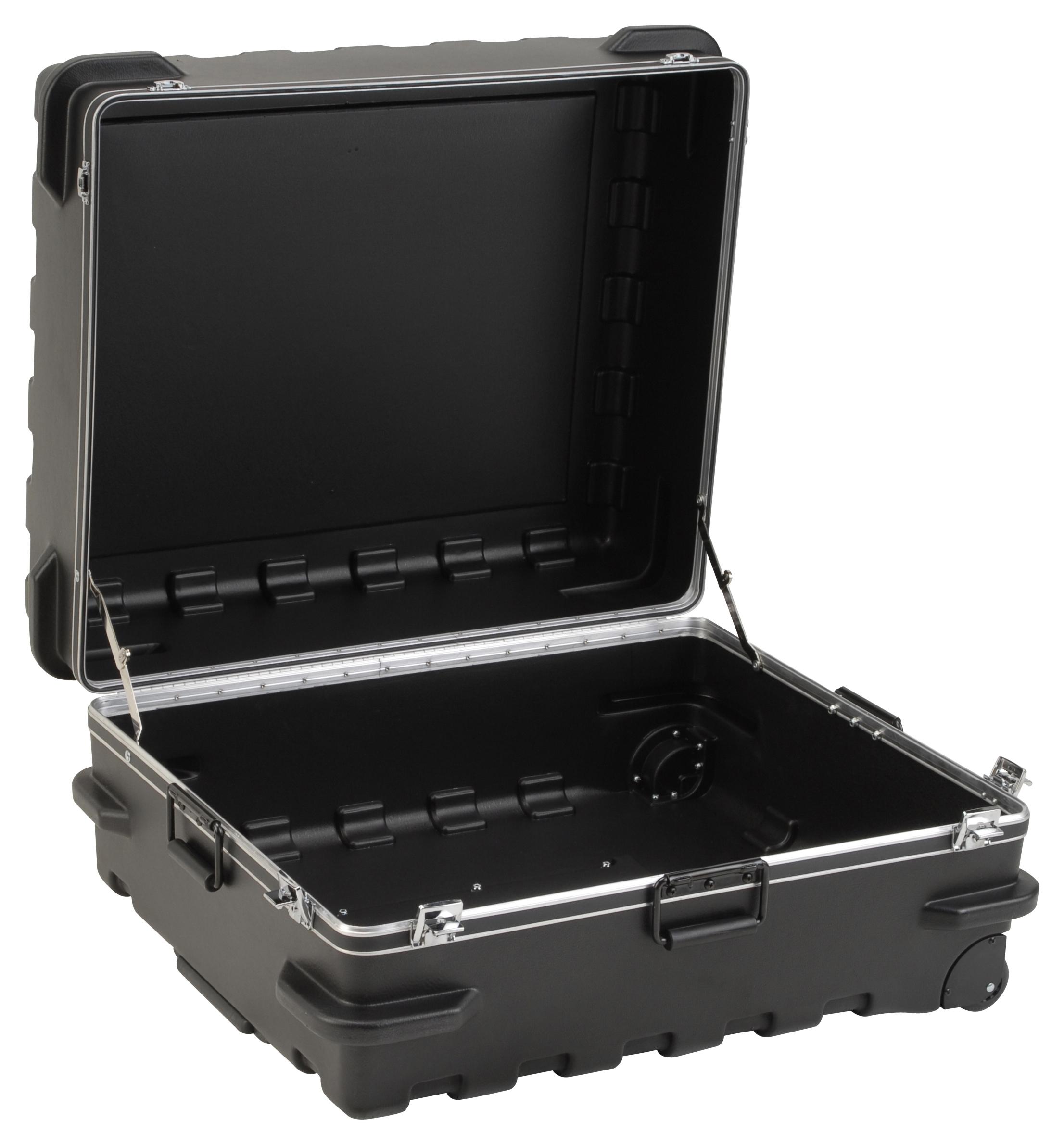 CC3025MR3SK Case